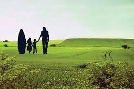 نصیحت کلیدی آیت الله بهجت به زوج ها برای زندگی خوب