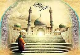 عنایت امام زمان (عج) به مجلسی که در آن روضه حضرت زهرا (س) خوانده شود