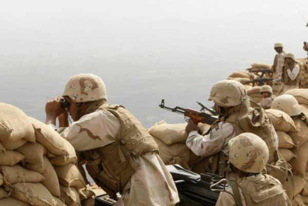 اذعان نظامی عربستانی به ناتوانی در برابر جنگ با ایران
